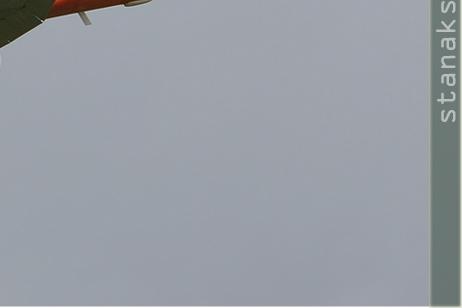 Photo#2442-4-Pilatus PC-7 Turbo Trainer