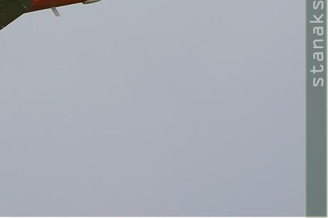 Photo#2443-4-Pilatus PC-7 Turbo Trainer
