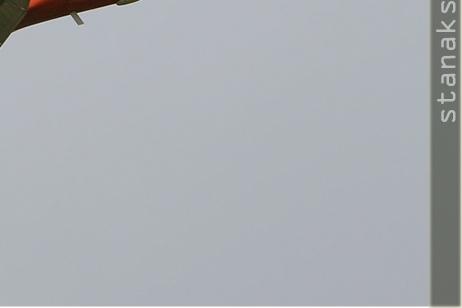 Photo#2444-4-Pilatus PC-7 Turbo Trainer