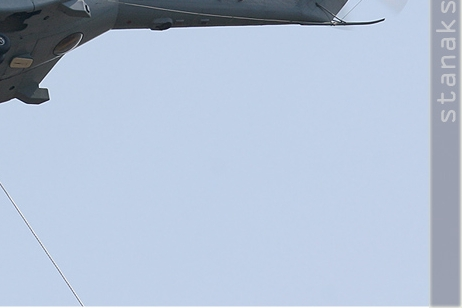 Photo#2446-4-Aerospatiale SA330B Puma