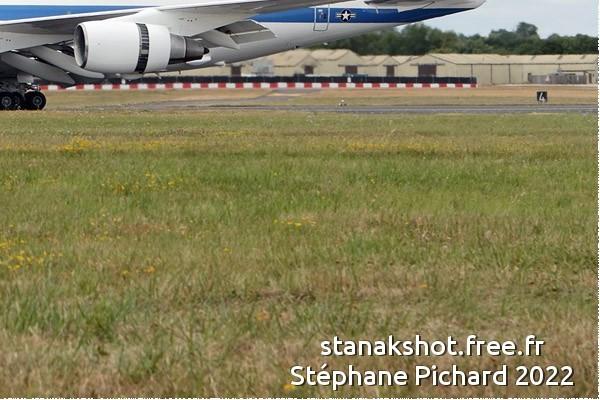 Photo#2452-4-Dassault Rafale B