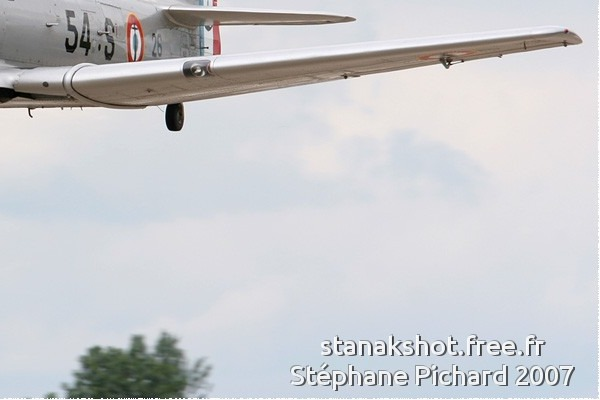 Photo#2460-4-North American T-6G Texan