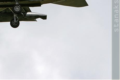 Photo#2464-4-Panavia Tornado IDS(T)