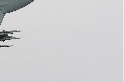 Photo#2477-4-Boeing F/A-18F Super Hornet