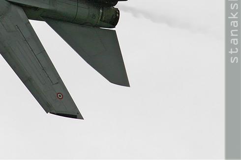 Photo#2489-4-Panavia Tornado A-200A