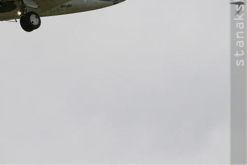 Photo#2507-4-Dassault Falcon 10Mer