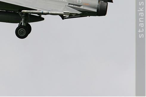 2508c-Dassault-Rafale-M-France-navy