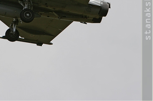 Photo#2510-4-Dassault Rafale M
