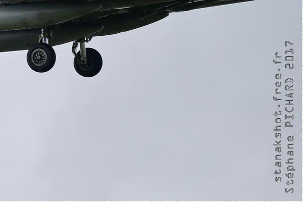 Photo#2512-4-Dassault Rafale M