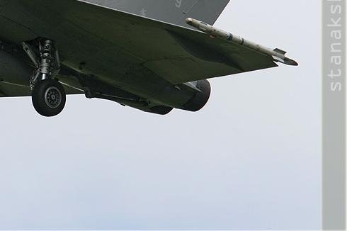 Photo#2513-4-Dassault Rafale M