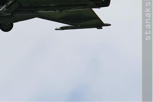 Photo#2514-4-Dassault Rafale M