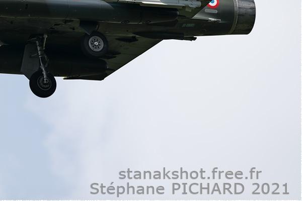 Photo#2518-4-Dassault Super Etendard