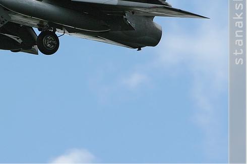 Photo#2523-4-Dassault Super Etendard