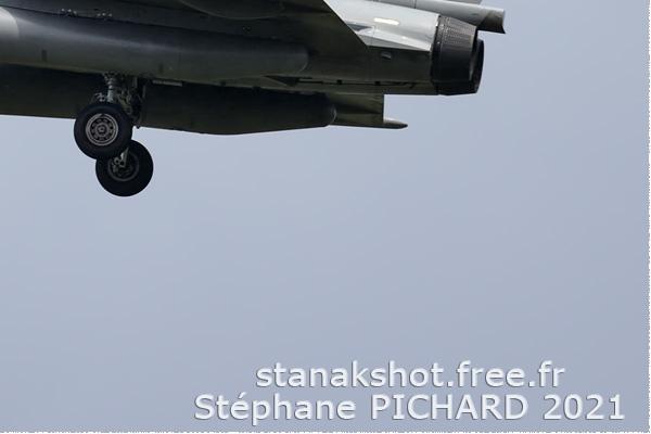 Photo#2530-4-Dassault Super Etendard