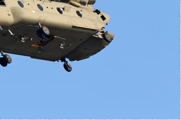 Photo#2538-4-Transall C-160R