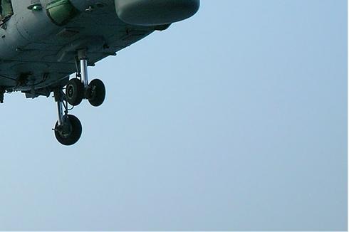 Photo#2542-4-Westland Lynx HMA8