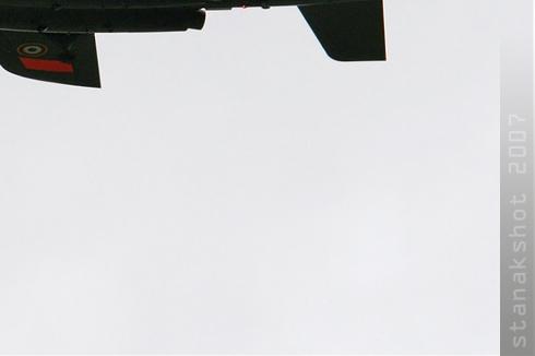 Photo#2544-4-Dassault-Dornier Alphajet E