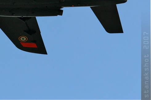 Photo#2545-4-Dassault-Dornier Alphajet E