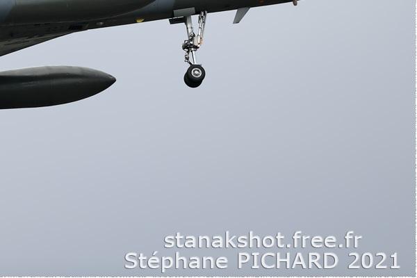 Photo#2553-4-Panavia Tornado IDS