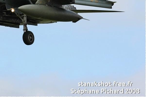 Photo#2554-4-Panavia Tornado IDS