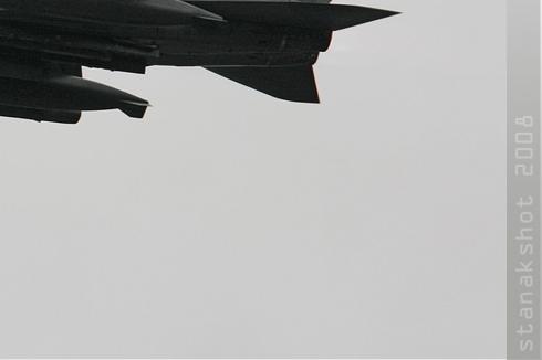 Photo#2555-4-Panavia Tornado IDS