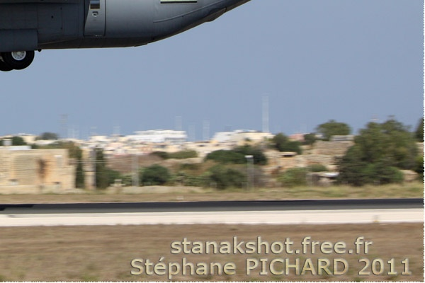 2559c-Lockheed-Martin-C-130J-30-Super-Hercules-USA-air-force