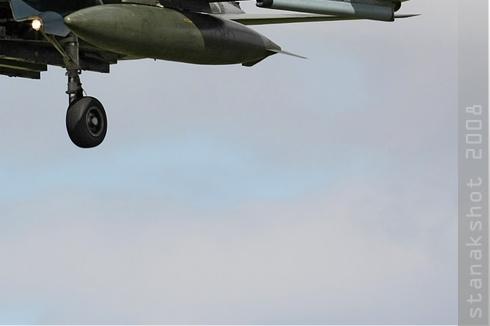 Photo#2561-4-Panavia Tornado IDS