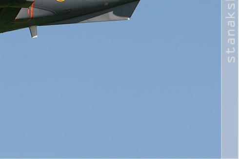 Photo#2568-4-Embraer EMB-121 Xingu