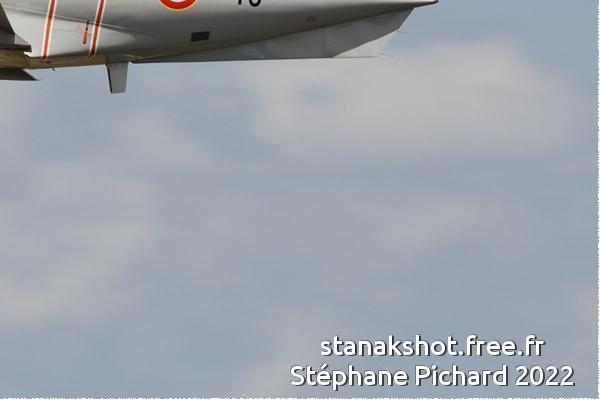 Photo#2569-4-Embraer EMB-121 Xingu