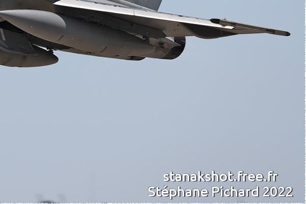 Photo#2573-4-British Aerospace Harrier GR7