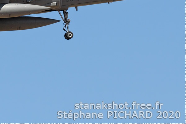 Photo#2584-4-Dassault Rafale C
