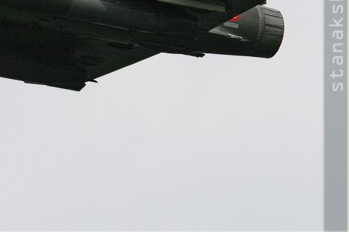 Photo#2590-4-Dassault Mirage 2000D