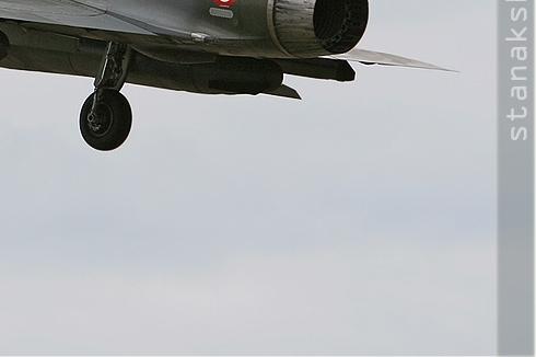 Photo#2596-4-Dassault Mirage 2000D