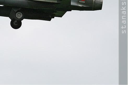 Photo#2597-4-Dassault Mirage 2000D