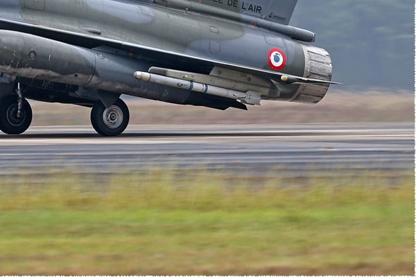 Photo#2612-4-Dassault Mirage 2000D