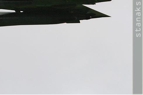 Photo#2613-4-Dassault Mirage 2000D