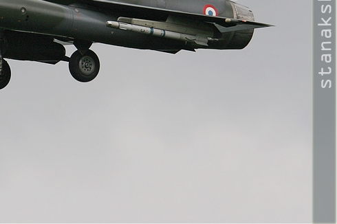 Photo#2616-4-Dassault Mirage 2000D