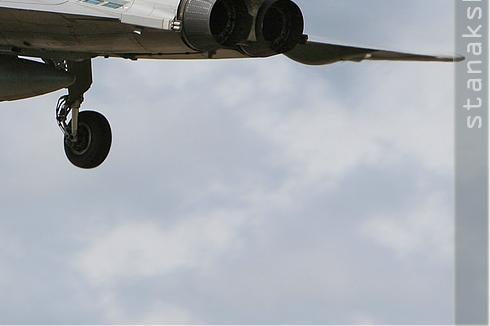 Photo#2620-4-Dassault Rafale B