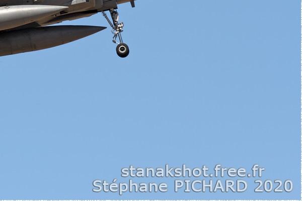 Photo#2622-4-Dassault Rafale C
