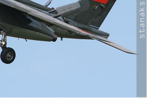 Photo#2627-4-Dassault-Dornier Alphajet E