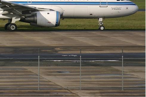 Photo#2629-4-Airbus A320-200