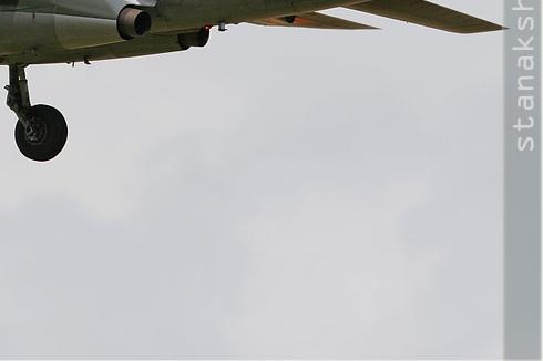 Photo#2630-4-Dassault-Dornier Alphajet E