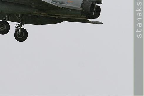 Photo#2634-4-Dassault Rafale C