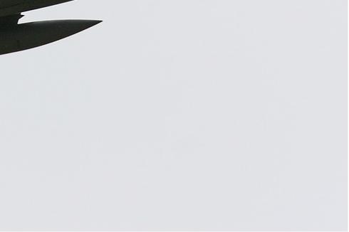 2635c-Dassault-Rafale-B-France-air-force