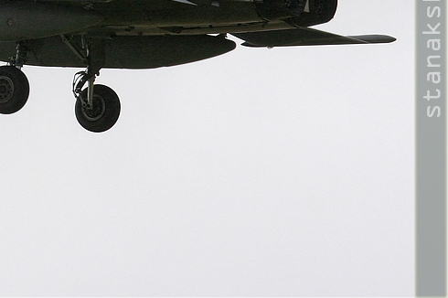 2636c-Dassault-Rafale-B-France-air-force
