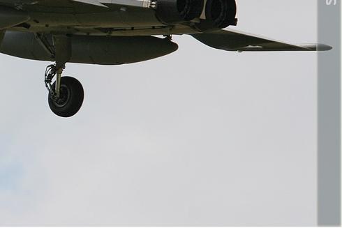 Photo#2637-4-Dassault Rafale B