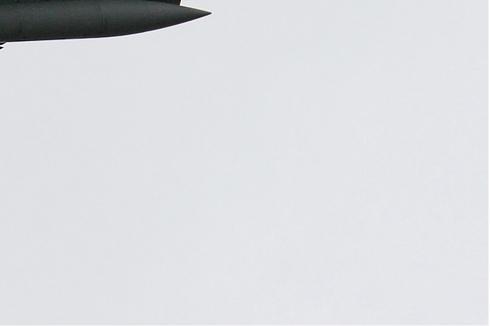 Photo#2639-4-Dassault Rafale B
