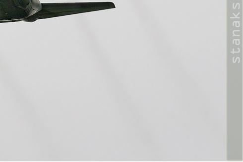 Photo#2643-4-Lockheed C-130H Hercules