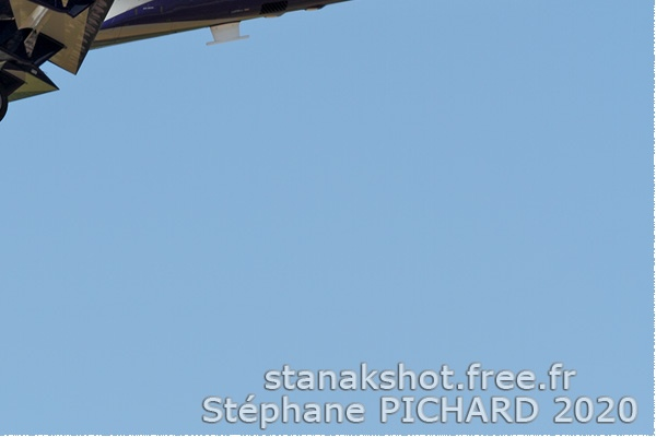 Photo#2644-4-Pilatus PC-21