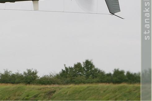 Photo#2652-4-Aerospatiale AS555AN Fennec